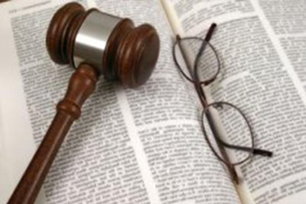 Permalink to:Юридическаяграмотность